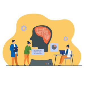 AI and job future