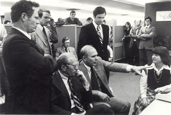 Computer-translation_Briefing_for_Gerald_Ford