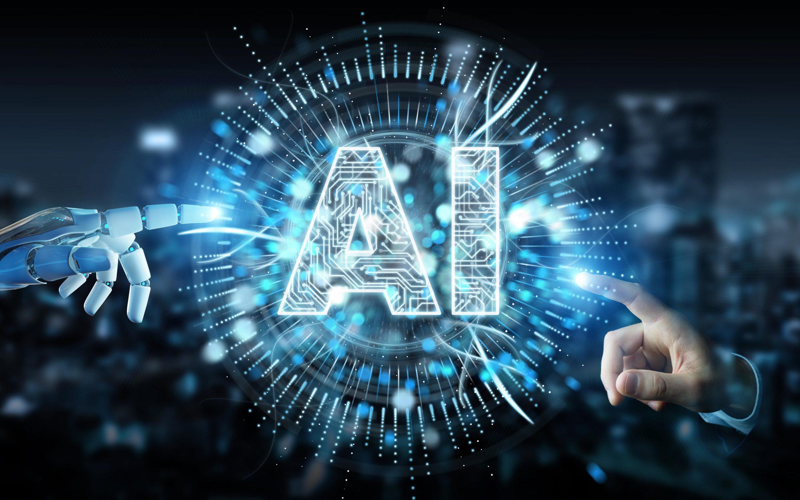 AI-glossary